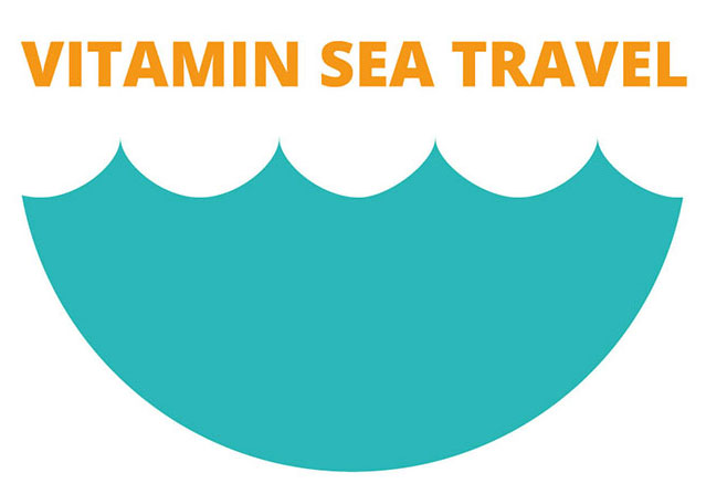 Vitamin Sea Travel